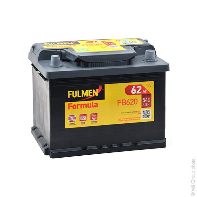 autobatterie f r smart mcc forfour diesel 1 5 cdi 09