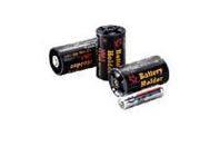 Batterieadapter