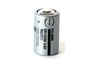Batterie NX Lithium Mignon 3,6V