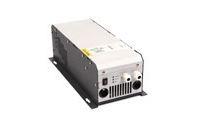 Stromversorgung für Sicherheits-Backup