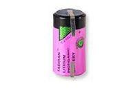 Batterie TADIRAN SONNENSCHEIN Lithium Mignon 3,6V