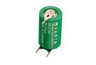 Batterie Varta Lithium Mignon 3V